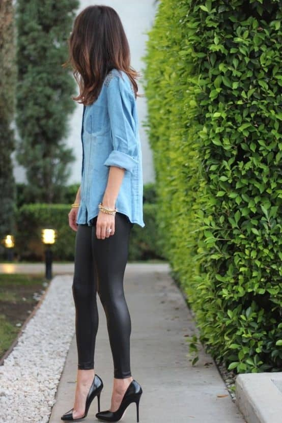 1-Look-con-camisa-denim