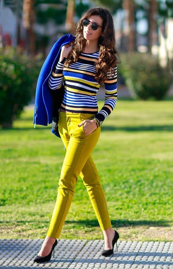 13-Look-con-zapatos-altos