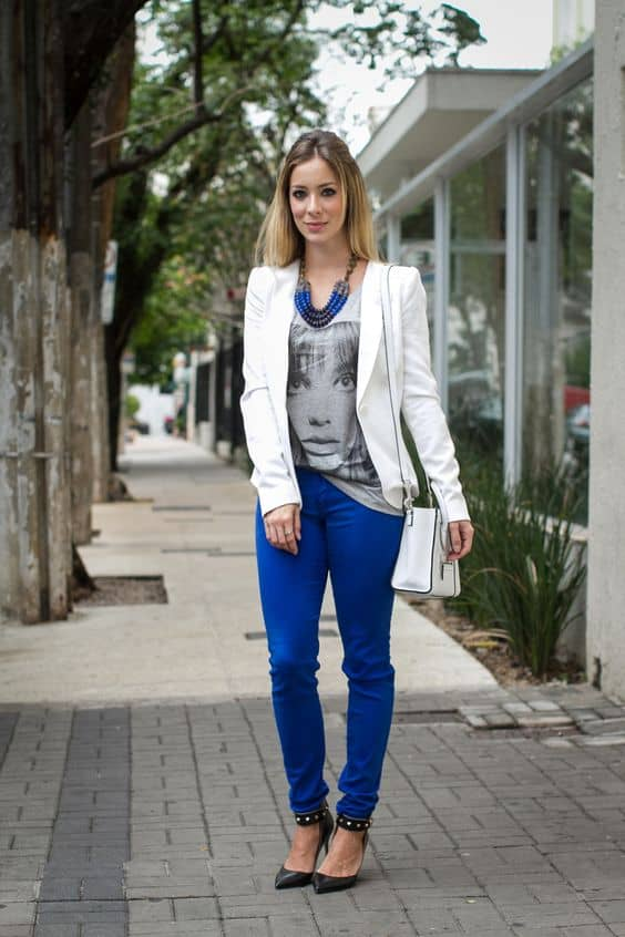2-Look-con-blazer-blanco-
