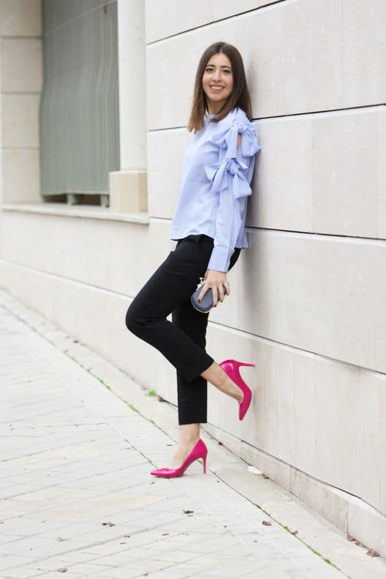 2-Look-con-camisa-manga-larga
