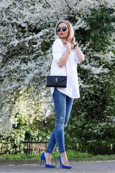 4-Look-con-jeans