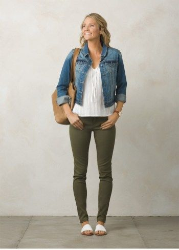 5-Look-con-chaqueta-denim