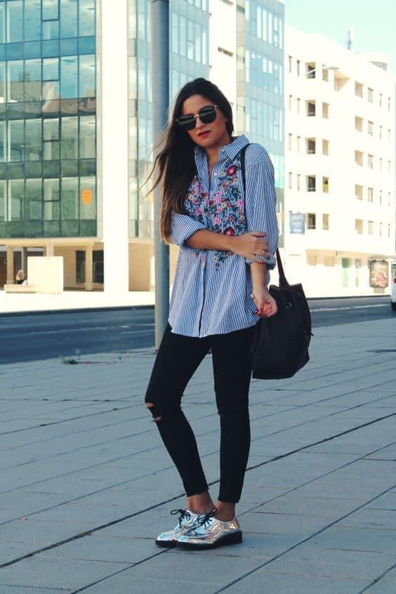 7-Look-con-camisa-bordada
